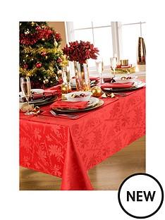 jacquard-garland-tablecloth