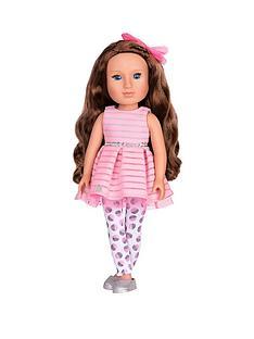 glitter-girls-glitter-girls-bluebell-doll