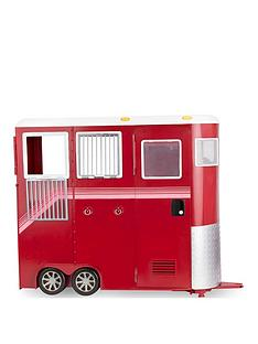 our-generation-our-generation-main-attraction-horse-trailer