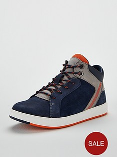 timberland-davis-square-leather-plimsoll