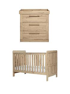 mamas-papas-atlas-cot-bed-dresser