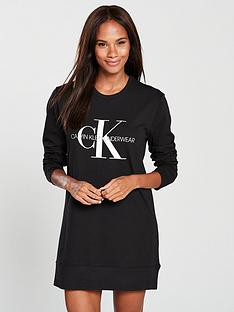 calvin-klein-calvin-klein-long-sleeve-lounge-nightshirt