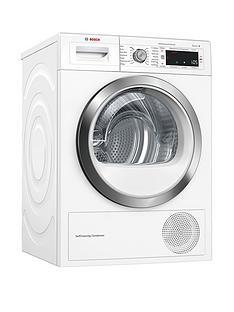 bosch-serie-8nbspwtw87561gb-9kg-condenser-tumble-dryer-with-heat-pump-technology-white