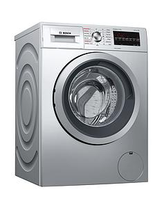 bosch-serie-6nbspwvg3047sgb-7kgnbspwashnbsp4kgnbspdry-1500-spin-washer-dryer-with-varioperfecttradenbsptechnology-silver