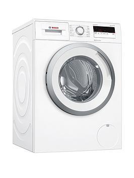 bosch-serie-4nbspwan24108gb-8kgnbspload-1400-spin-washing-machine-with-varioperfecttrade-whitenbsp