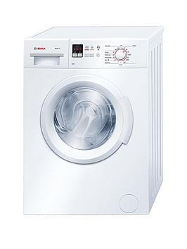 bosch-serie-2-wab28261gb-6kgnbspload-1400-spin-washing-machine-with-activewatertradenbsptechnology-white