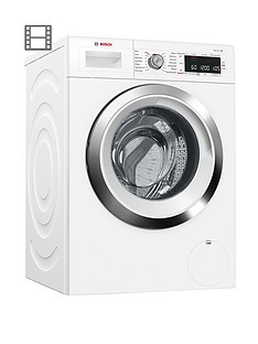 bosch-serie-8nbspwaw325h0gb-9kg-load-1600-spin-ecosilence-drive-home-connect-washing-machine-white