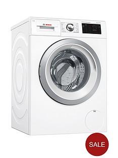 bosch-serie-6nbspwat286h0gb-9kgnbspload-1400-spin-i-dos-home-connect-washing-machine-white