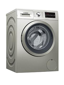 bosch-serie-6nbspwat2840sgb-9kg-load-1400-spin-washing-machine-nbspwith-varioperfect-silver-inox