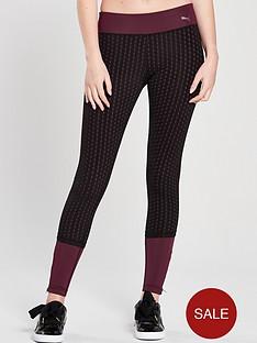 puma-ambition-mesh-leggings-blacknbsp