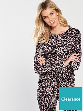 v-by-very-cosy-lounge-topnbsp-nbspanimal-print