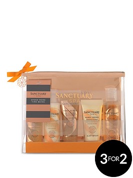 sanctuary-spa-spend-more-time-being-gift-set