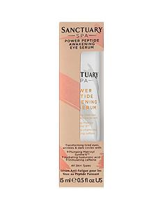 sanctuary-spa-sanctuary-power-peptide-eye-serum-15ml