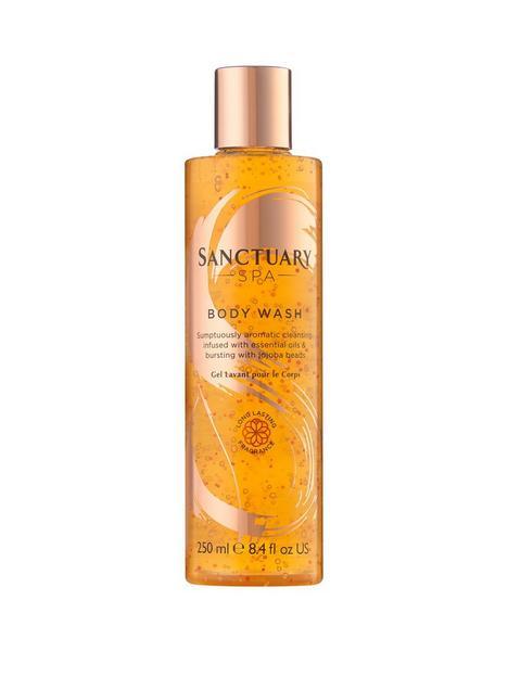 sanctuary-spa-sanctuary-classic-body-wash-250ml