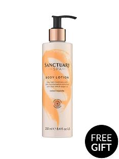 sanctuary-spa-sanctuary-classic-body-lotion-250ml
