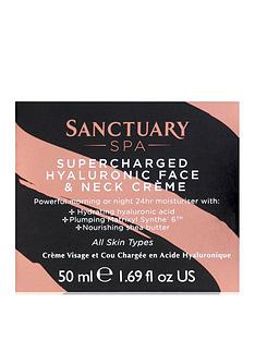 sanctuary-spa-sanctuary-supercharged-hyaluronic-face-neck-cream-50ml