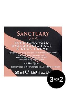 sanctuary-spa-sanctuary-supercharged-hyaluronic-face-neck-cream-50ml