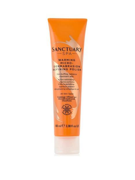 sanctuary-spa-1-minute-warming-microdermabrasion-polish-100ml