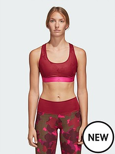 adidas-donrsquot-rest-sports-bra