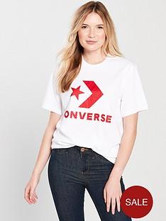converse-star-chevron-oversize-tee-whitenbsp