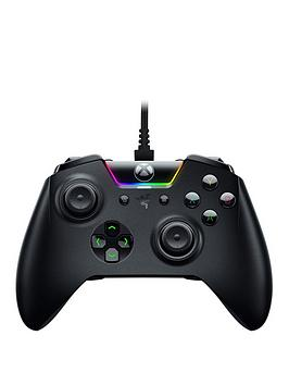 razer-wolverine-tournament-edition-xbox-one-controller