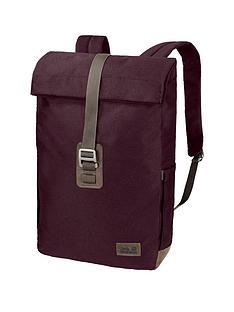 jack-wolfskin-royal-oak-backpack