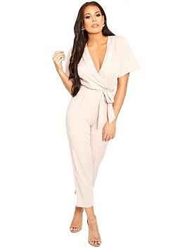 sistaglam-loves-jessica-wrap-tie-front-jumpsuit-pinknbsp