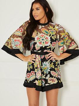 sistaglam-loves-jessica-festival-printed-playsuit-printed