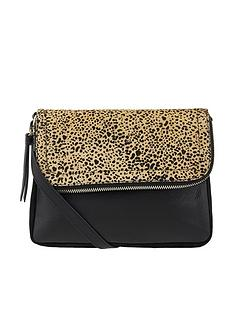 accessorize-sarah-leather-zip-flap-crossbody-bag-leopard