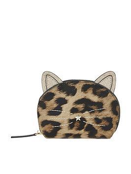 accessorize-sashanbspcat-coin-purse-leopard