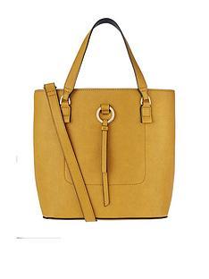 accessorize-double-bucket-bag-handheld-bag-yellow
