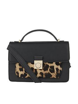 accessorize-boxy-midi-satchel-bag-black