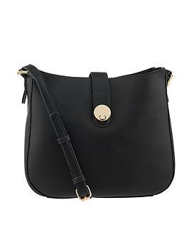 accessorize-bianca-shoulder-bag-black