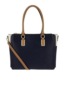 accessorize-elliot-shoulder-bag-multi