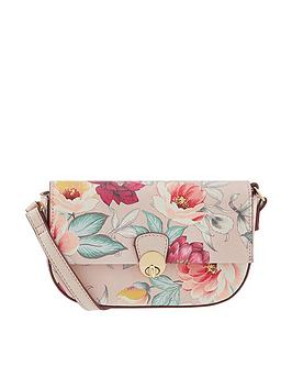 accessorize-mocha-sally-cross-body-bag-floral