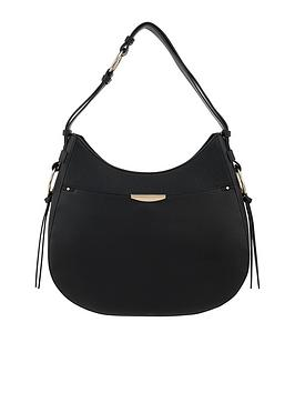accessorize-laila-hobo-bag-black