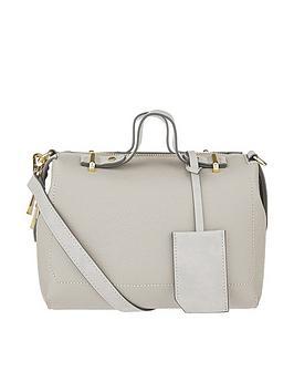 accessorize-stella-barrel-bag-grey