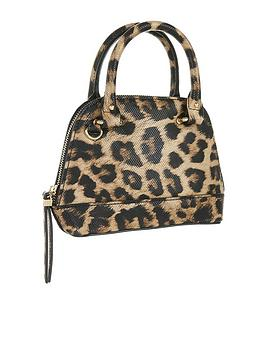 Margo Bag Accessorize Crossbody Accessorize Mini Clearance Largest Supplier Cheap Sale Low Price Fee Shipping Buy Cheap Latest Collections cQHCgJ