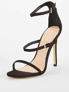 office-hush-3-strap-sandal-heeled-sandal