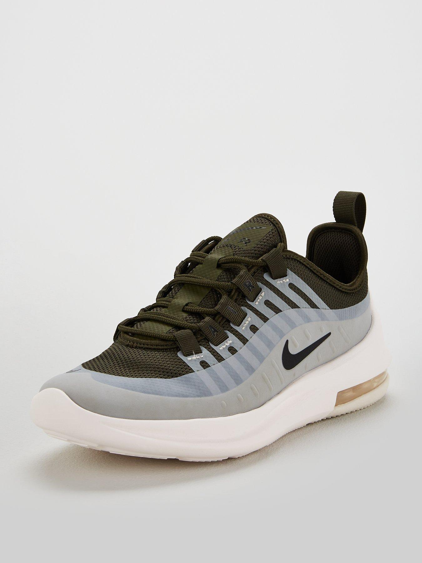 air max axis trainers b322ea0ef