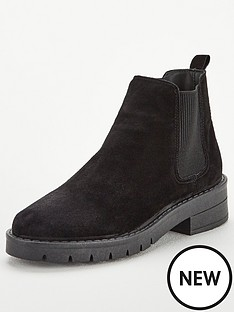 office-aimee-ankle-boot