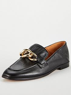 office-florentine-loafer