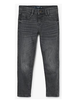 mango-boys-straight-fit-grey-jean