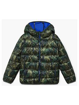 mango-boys-padded-camo-print-coat