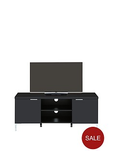 adira-high-gloss-tv-unit-fits-up-to-52-inch-tv