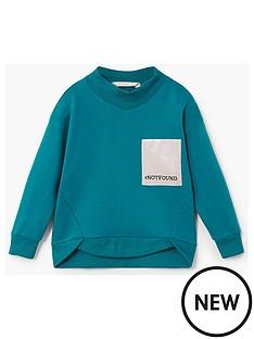c6fc4181 4/5 years | Girls clothes | Child & baby | www.littlewoodsireland.ie