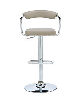 texas-bar-stool--taupe
