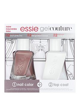 essie-nail-polish-gel-couture-summer-nud