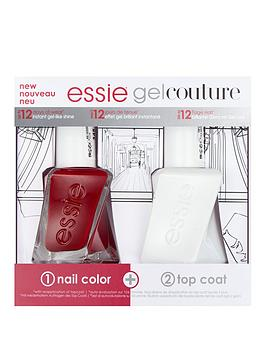 essie-nail-polish-gel-couture-winter-man