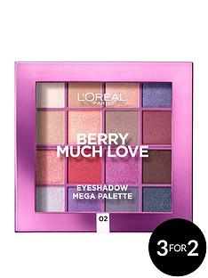 loreal-paris-paradise-palette-berry-much